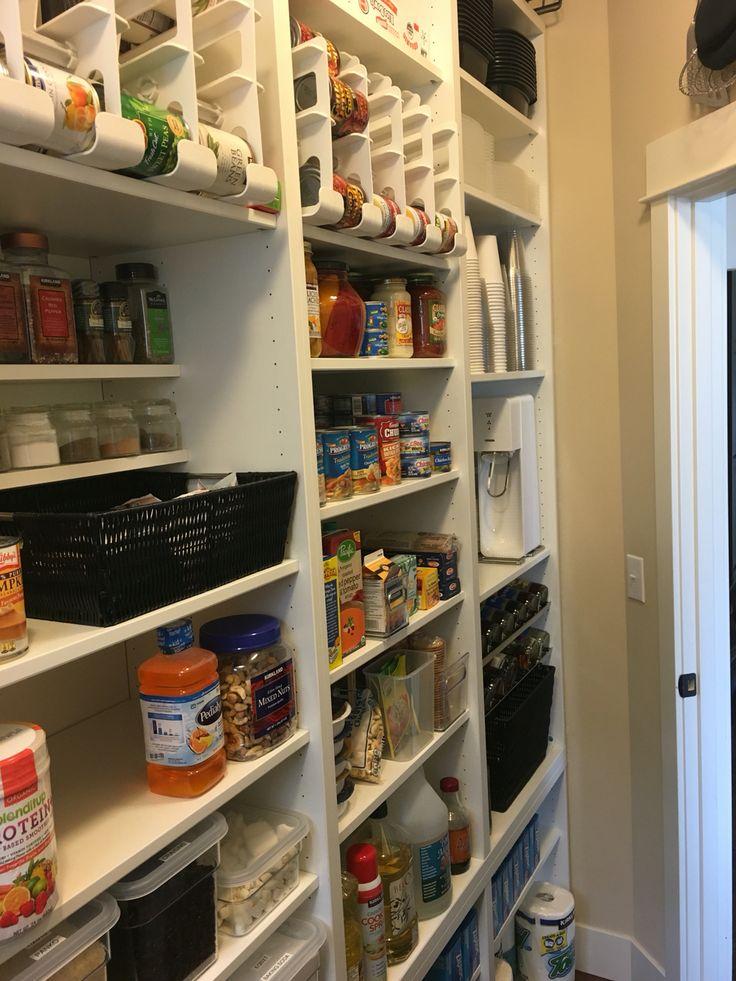Kitchen Design Ideas Budget