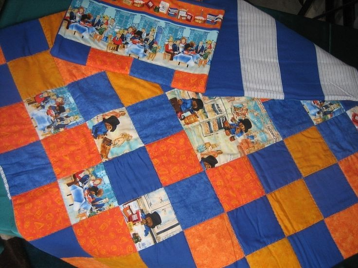 11 best handmade patchwork quilts sale uk images on Pinterest ... : where to sell handmade quilts - Adamdwight.com