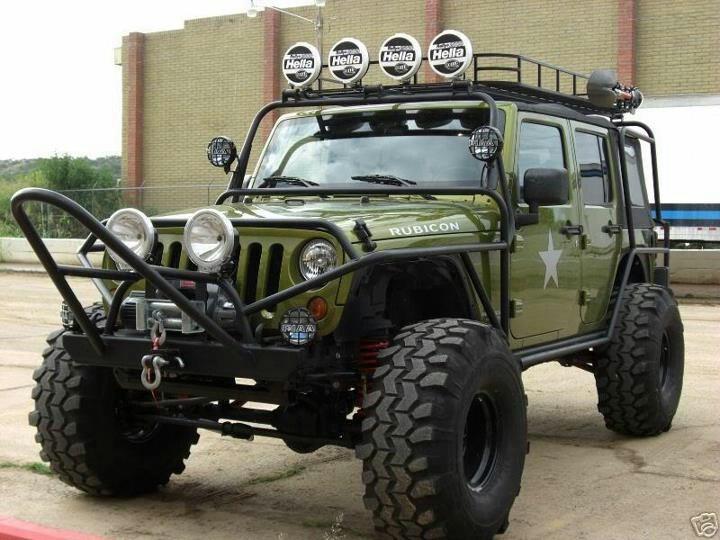 Awesome Jku Jeeps Pinterest Awesome