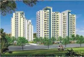 Avalon Ridgeview Neemrana is new residential projects launched by Avalon Group. We provide 2BHK / 3BHK residential flats & apartments within your affordable budget from Ridgeviewneemrana.