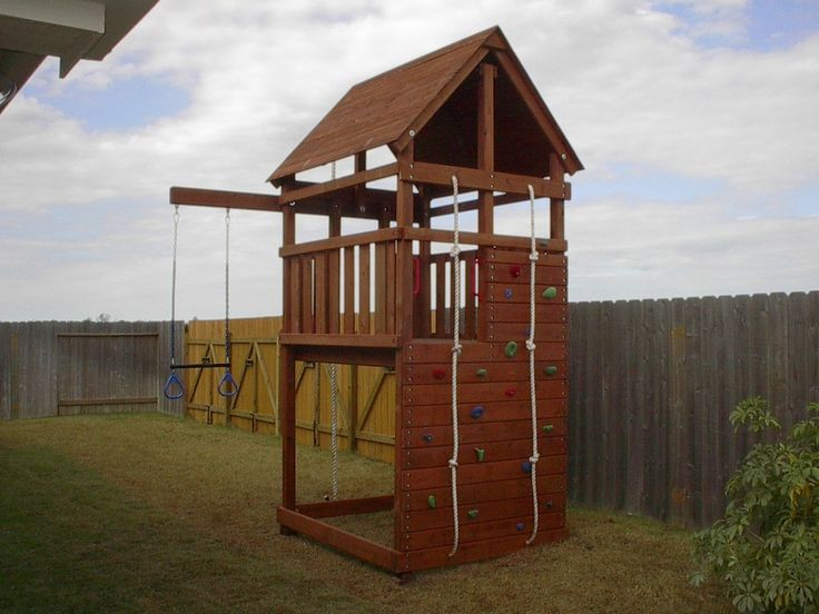 The 25 best swing set plans ideas on pinterest swing sets diy the 25 best swing set plans ideas on pinterest swing sets diy swing sets for kids and build a swing set solutioingenieria Choice Image