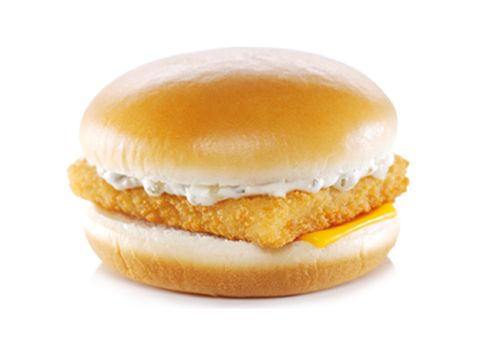 http://www.mcdonalds.lv/sites/default/files/styles/mcdo_large_477x366/public/produits/mcd_et_our_burgers_filet-o-fish_1.png?itok=13jcATct
