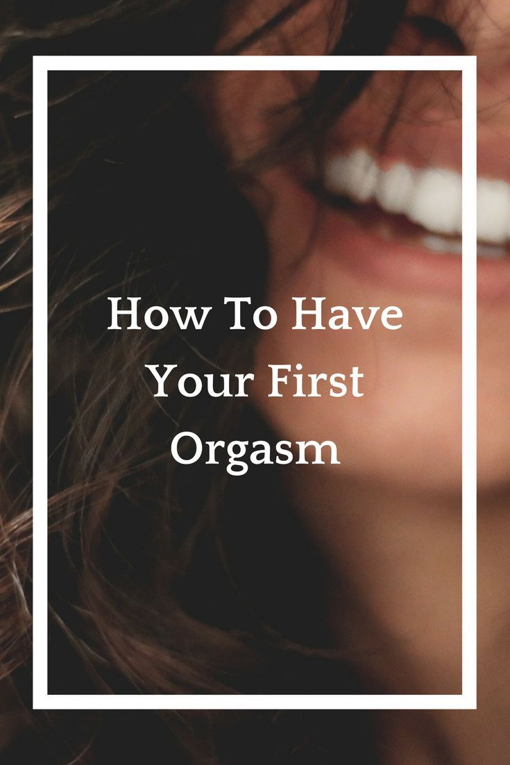 who has the best orgasm