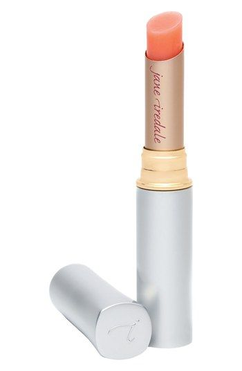 jane iredale 'Just Kissed' Lip & Cheek Stain in Forever Pink | Nordstrom