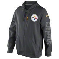 Pittsburgh Steelers Sweatshirts