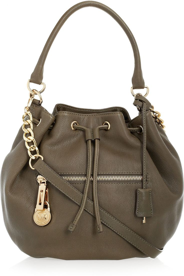 Michael Kors October Coupons, Promo Codes & Sales. Check here for Michael Kors latest deals and steals, which are often listed right on their sales page. And while you're there, sign up for emails to have these deals delivered right to your inbox. Sometimes, they'll even send a Michael Kors promo code, just for you!5/5(8).