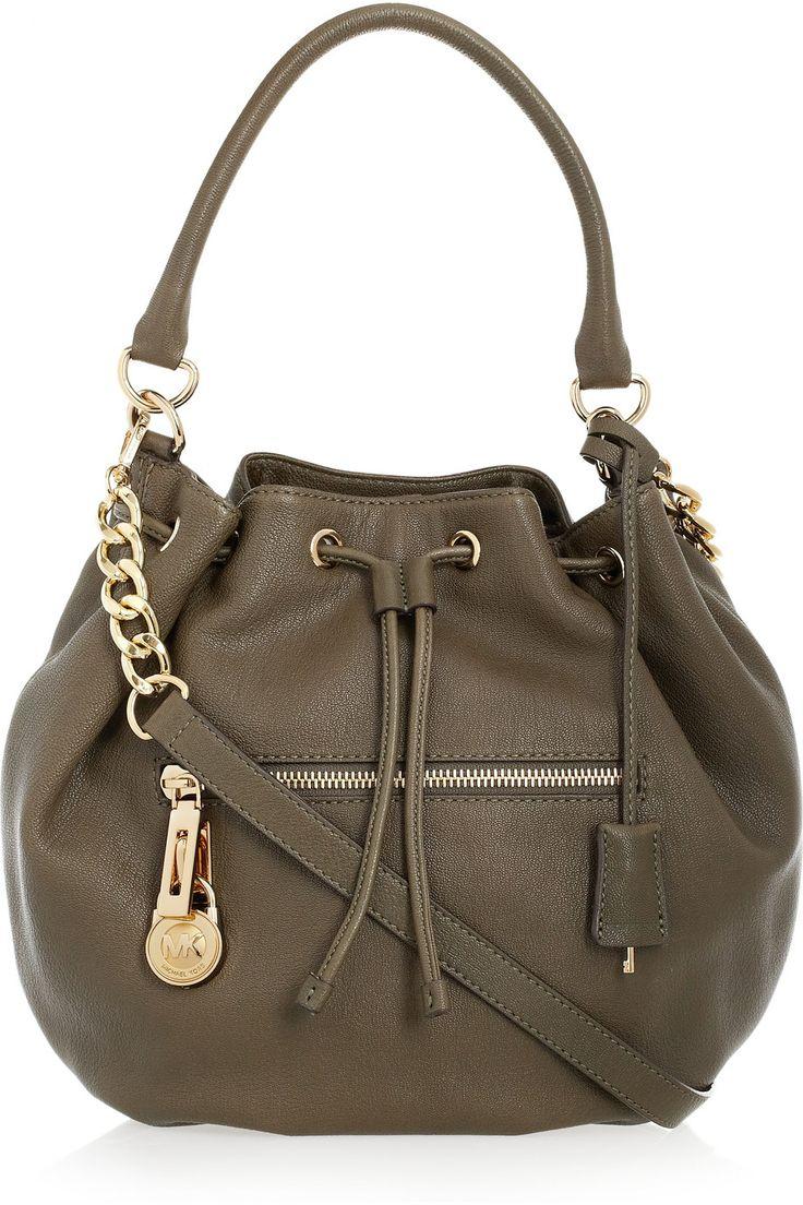 3587 bästa bilderna om Handbags på Pinterest | Michael ...