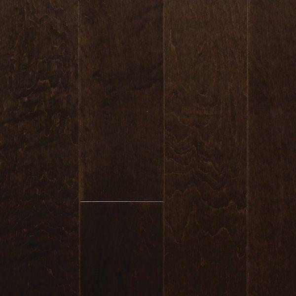 "Laurentian Hardwood, Kendall Lock 5"" - Maple Rio (LAULMAC9A2FP)"