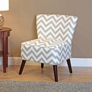 139 Best Furniture Chairs Images On Pinterest Armchairs