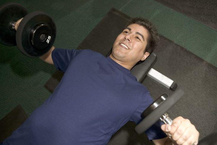 ¿Cuántas calorías se queman durante una hora de entrenamiento en circuitos de alta intensidad?. El entrenamiento de circuitos provee los beneficios del entrenamiento cardiovascular y del entrenamiento de fuerza. Gente de 50 a 65 años que realizó un entrenamientos de circuitos de alta intensidad ...