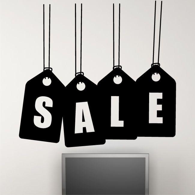 Muchos establecimientos de Salera están de rebajas. ¡Ven a disfrutar de los mejores precios de la temporada! www.ccsalera.com