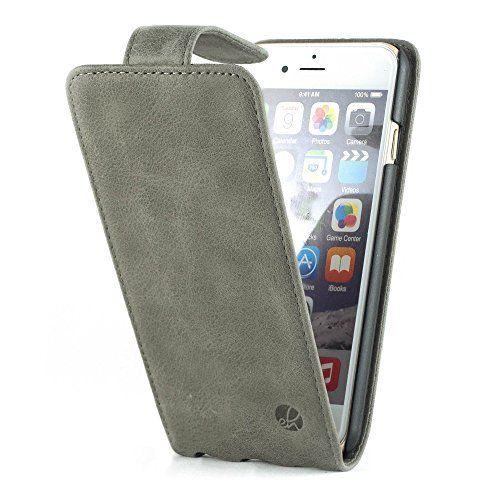 EDELHAUT Flip Handytasche in grau für Apple iPhone 6 und 6S 4.7 aus echtem Leder , http://www.amazon.de/dp/B017NYM0VW/ref=cm_sw_r_pi_dp_6Agrwb0SX7ZN8