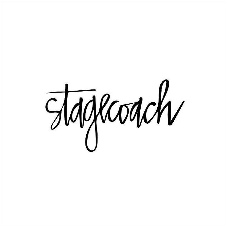 Best monochromatic calligraphy images on pinterest