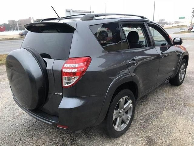 2009 toyota rav4 suv for sale suv for sale toyota rav4 suv toyota 2009 toyota rav4 suv for sale suv for