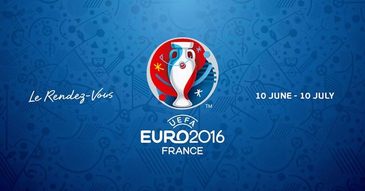 Así quedó el calendario de octavos de final de la Eurocopa 2016 - https://webadictos.com/2016/06/23/calendario-octavos-final-la-eurocopa-2016/?utm_source=PN&utm_medium=Pinterest&utm_campaign=PN%2Bposts