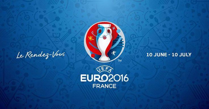Así quedó el calendario de octavos de final de la Eurocopa 2016 - https://webadictos.com/2016/06/23/calendario-octavos-final-la-eurocopa-2016/?utm_source=PN&utm_medium=Pinterest&utm_campaign=PN%2Bposts