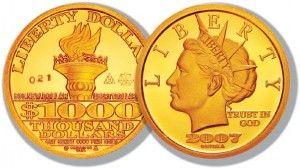 Bitcoin, Introducción A Esta Moneda Electrónica.