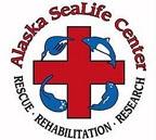 Alaska SeaLife Center Rescue and Rehabilitation Program, Seward, Alaska