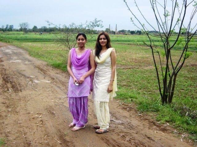 desi beautiful hot Punjabi girls sexy Photos