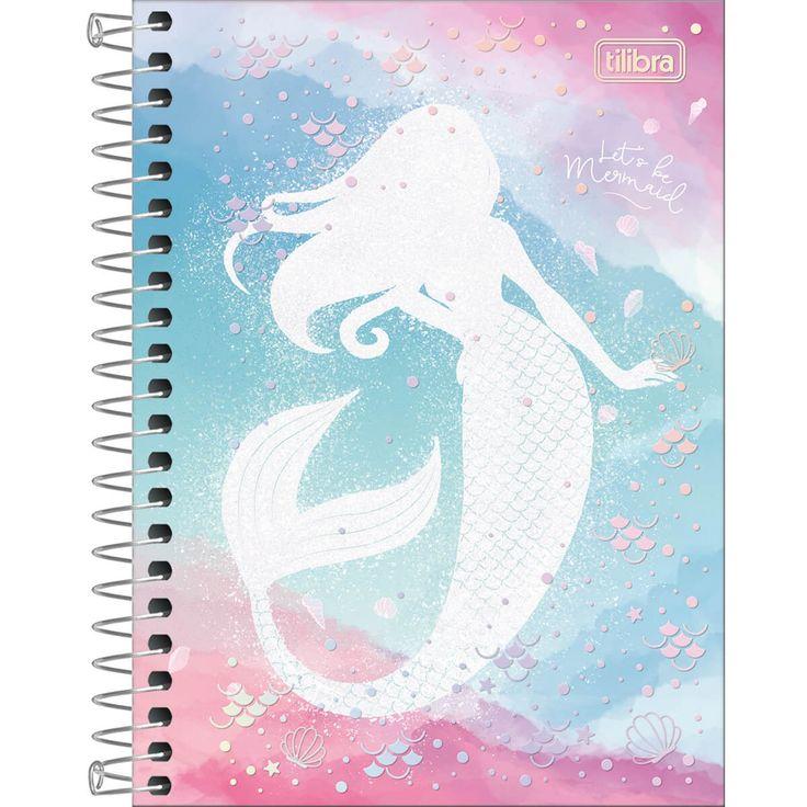 Wonder 80 Cuaderno en espiral de tapa dura – WONDER – Cuadernos, Cuaderno …