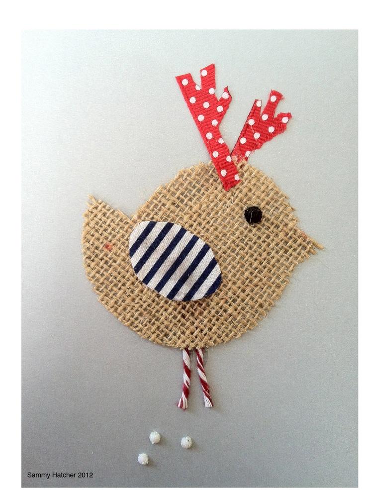 189 best Merry Christmas images on Pinterest | Christmas decor ...