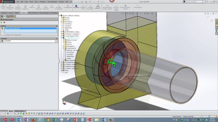 how to make diamond milling machine pattern fusion 360