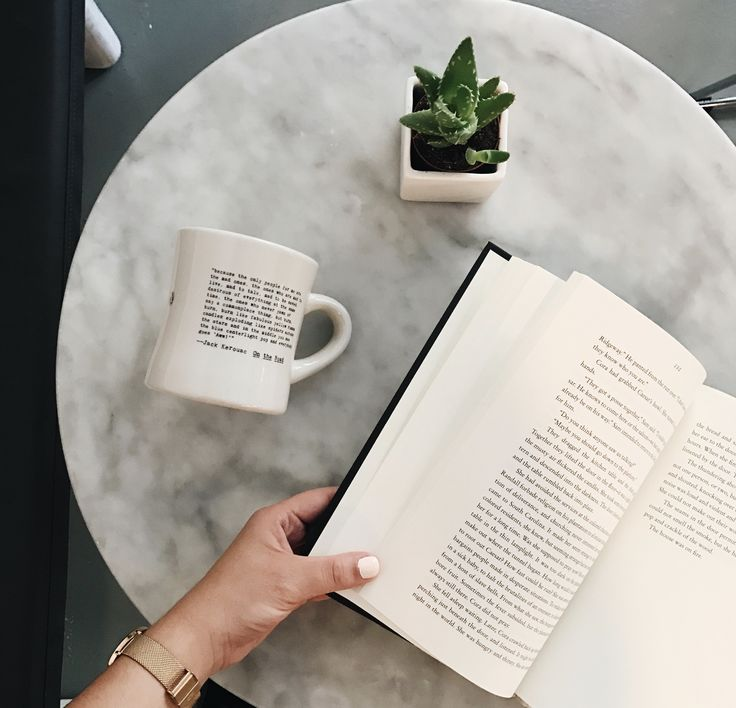 Enter our June Bookstagram Box sweeps for a chance to win great new books and fun prizes for your next bookstagram post! http://bit.ly/2sGkG4h