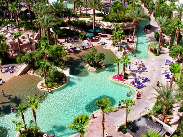 Hard Rock VegasVegas Swimming, Las Vegas, Swimming Pools, Beautiful Swimming, Bachelorette Parties, Rocks Vegas, Amber Bachelorette, Pools Parties, Vegas Pools