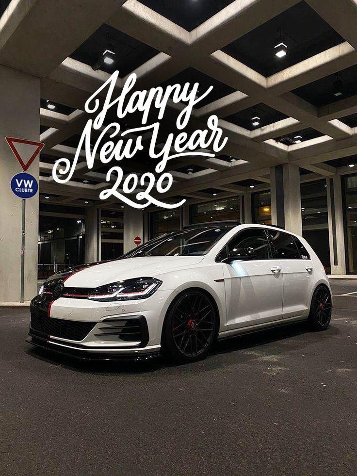 Epingle Par Pierre Dufour Sur Volkswagen Golf 7 En 2020 Golf 7 Golf 7 Gti Golf 6