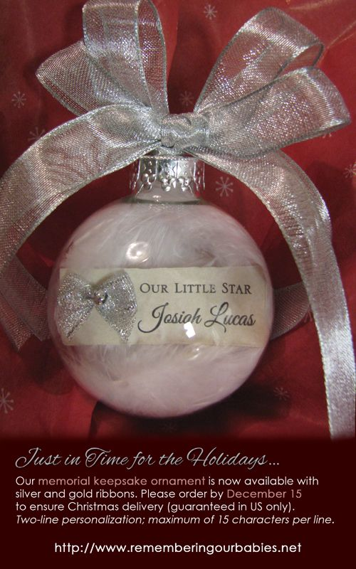 33 best Christmas Memorial Ideas images on Pinterest   Memorial ...