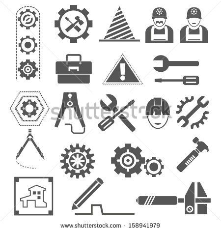 17 best images about icon on pinterest vector icons for Logo drawing tool