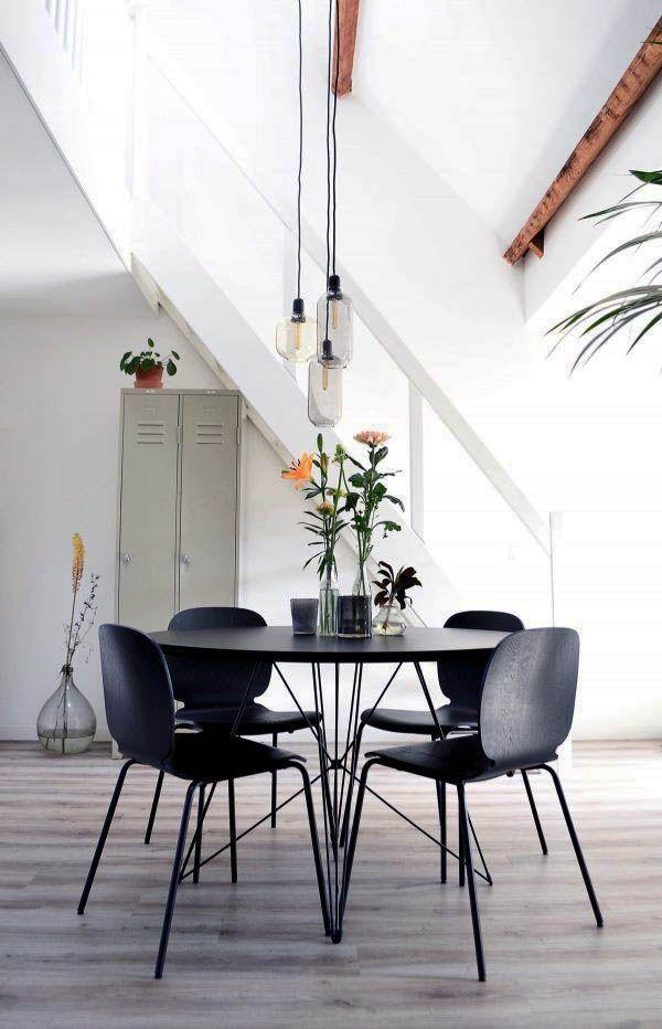 Extraordinary Kitchen Table Sets Jysk Just On Zelta Home Design