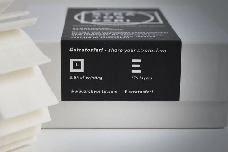 archventil_stratosferi_3d-printed_bracelets_white_packaging_graphics(12)