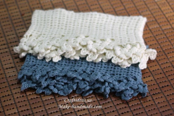 This Site Has A Lot Of Patterns Graphs Amp Ideas Crochet
