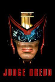 Judge Dredd https://fixmediadb.net/2170-watch-judge-dredd-full-movie-on-putlocker-fixmediadb-net.html
