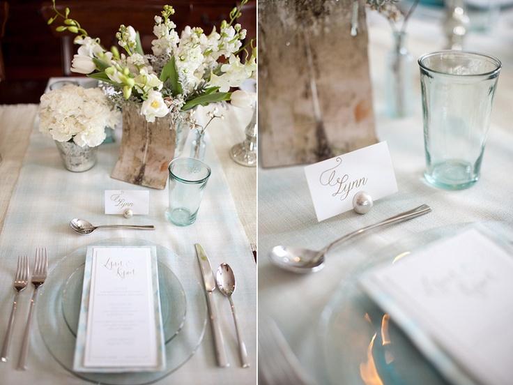 for a winter wedding #wedding