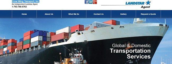10 Best Intermodal Trucking Companies in USA #intermodal