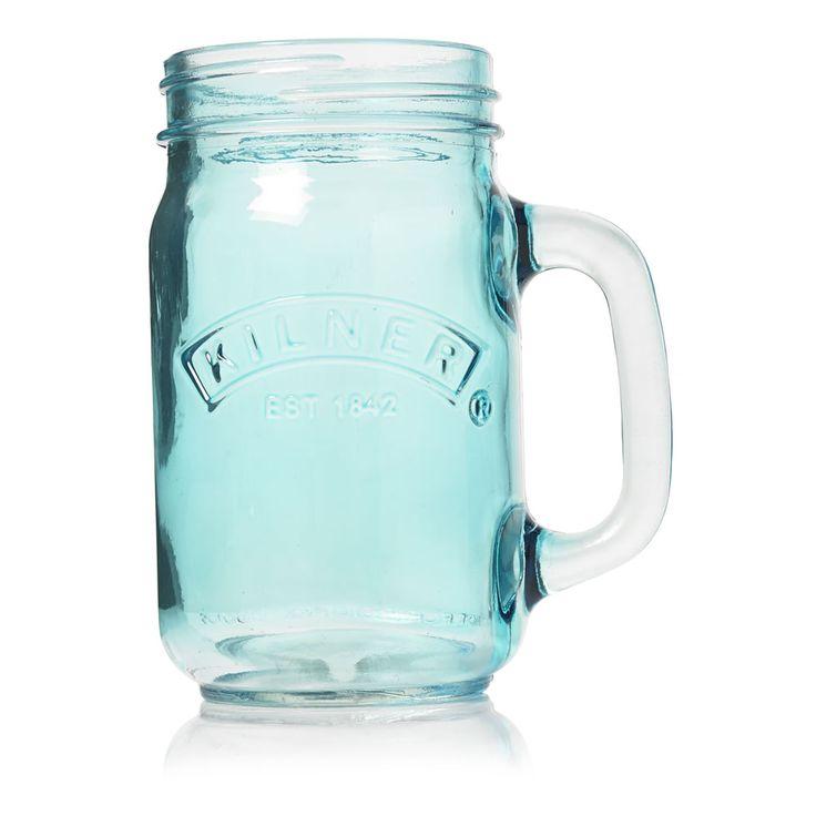 395 best magnificent mason jar drinks mugs i love. Black Bedroom Furniture Sets. Home Design Ideas