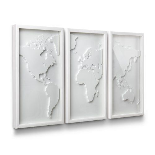 Umbra Loft Wall Decor : Best images about interior design ideas on