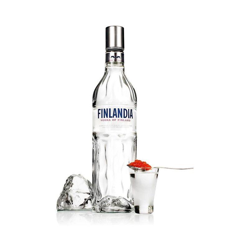 Finlandia party 24.6.2017