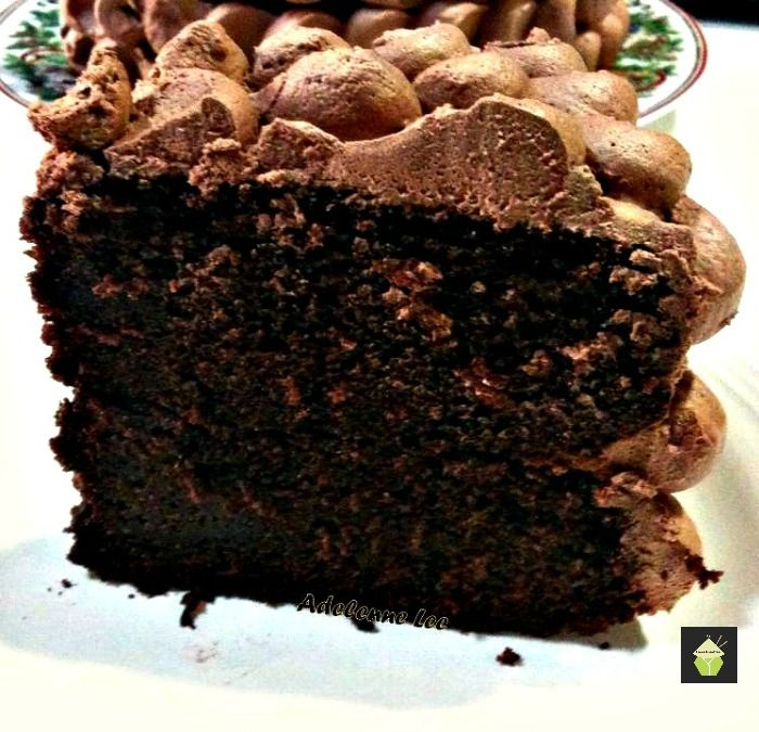 Mocha Coffee Coffee Cake Recipes — Dishmaps