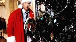 Bing Crosby - Mele Kalikimaka HQ 2011 (Christmas Vacation Song) - YouTube