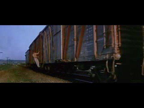 East of Eden Trailer (1955)