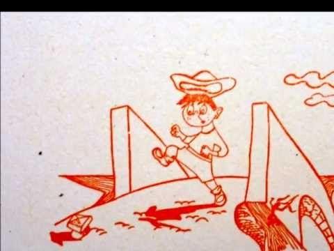 Video de homenagem ao livro a Flor azul de Ilse Losa (edição de 1955) http://ilselosa.wordpress.com/1955/03/20/flor-azul-mariobonito/