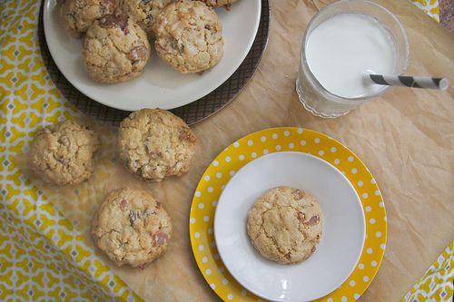 ... Cookies Oatmeal, Cookies Shutterbean, Oatmeal Raisin Cookies, Oatmeal