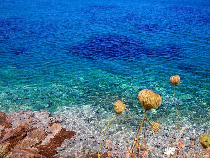 A month on Syros, Greece from Legal Nomads