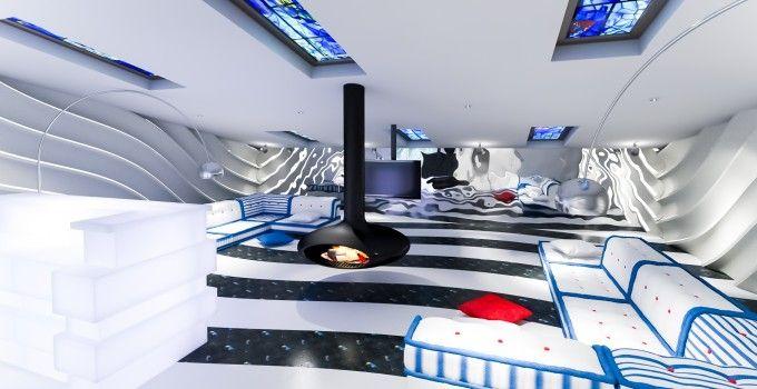 Aurelia Filip – Design Savvy | Interior designer, traveler and art savvy | Page 5