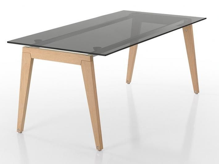 Perfekt Caimi #Office Table