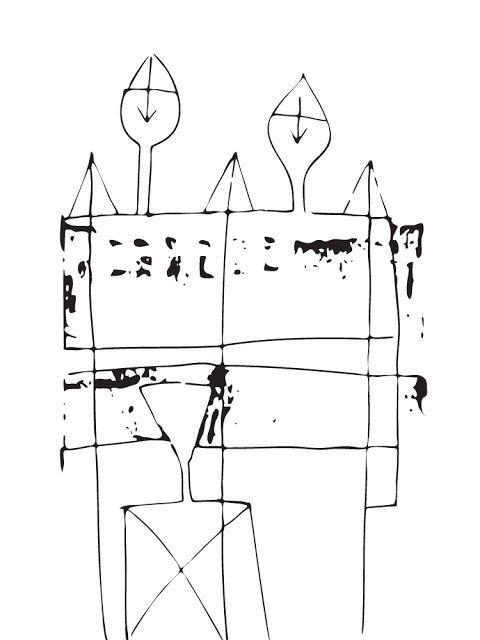 Serge Pichii | Vector art
