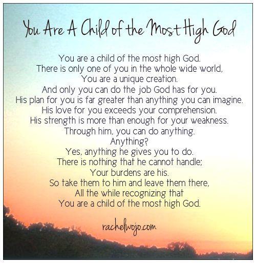 Birthday Quotes Christian Inspirational: Best 25+ Birthday Prayer Ideas On Pinterest